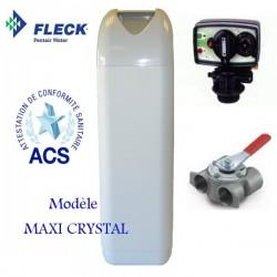 MAXI-CRYSTAL Fle ck 5600 V