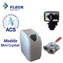 MINI-CRYSTAL Fleck 5600 V
