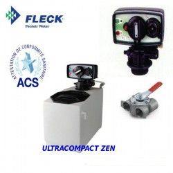 ULTRACOMPACT ZEN 5 L