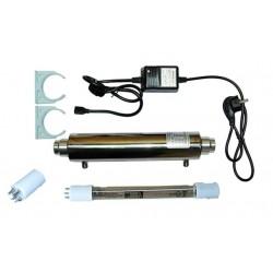 Stérilisateur UV 40 watts