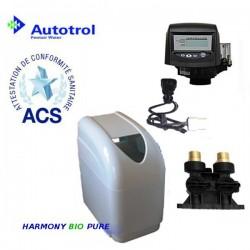 HARMONY BIO PURE 10 L avec chlorinateur