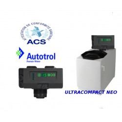 ULTRACOMPACT NEO 5 L