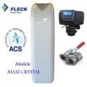 MAXI-CRYSTAL Fleck 5600 SXT