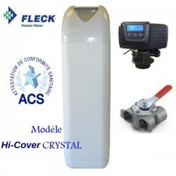 HiCOVER-CRYSTAL Fleck 5600 SXT