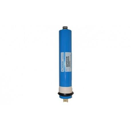 Membrane 50 gpd 190 litres jour pour osmoseur - Membrana 50 gpd ...