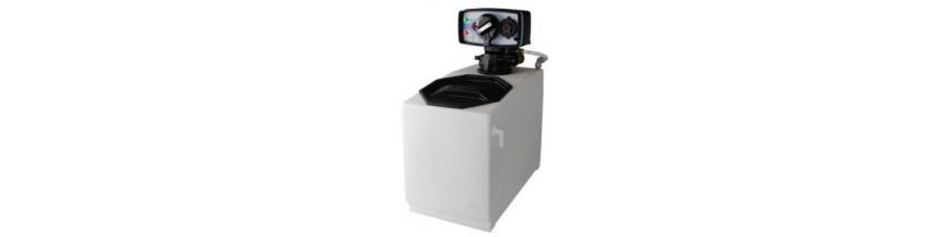 adoucisseur d 39 eau monobloc ultra compact dimensions tr s r duites. Black Bedroom Furniture Sets. Home Design Ideas