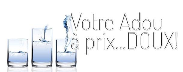 lesadoucisseurs.fr - adoucisseur d'eau, osmoseur, consommables